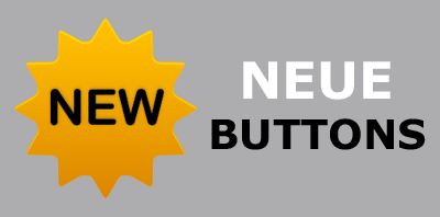 Neue Buttons